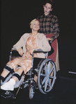 And They Dance Real Slow in Jackson (1995) by Theatre Arts