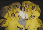 Dames at Sea (1995) by Theatre Arts