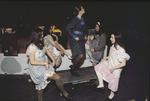 Dancing At Lughnasa (1995) by Theatre Arts