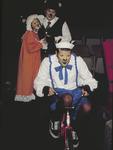Goldilocks and the Three Bears (1995) by Theatre Arts