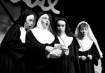 Nunsense (1995) by Theatre Arts