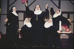 Nunsense - Revival (1995) by Theatre Arts