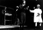 A Christmas Carol (1994) by Theatre Arts