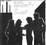 An Evening of Student Directed One Acts: Sexual Perversity in Chicago (1994) by Theatre Arts