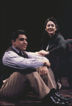 Love Letters (1994) by Theatre Arts