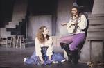 Man of La Mancha (1994) by Theatre Arts