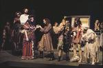 Marat/Sade (1994) by Theatre Arts