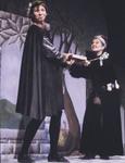 Snow White (1994) by Theatre Arts