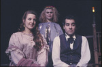 A Christmas Carol (1993) by Theatre Arts
