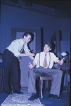 Broadway Bound - Revival (1993) by Theatre Arts