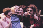 Come Back to the Five and Dime, Jimmy Dean, Jimmy Dean (1993) by Theatre Arts