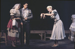 Haver's Hollow, W. V. by Theatre Arts