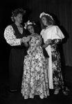 Sleeping Beauty (1993) by Theatre Arts