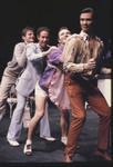 The Boys in the Band (1993) by Theatre Arts
