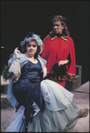 An Evening of Student Directed One Acts: Vampire Lesbians of Sodom (1992) by Theatre Arts