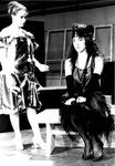 Antigone (1992) by Theatre Arts