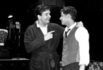 Brighton Beach Memoirs (Fall 1992) by Theatre Arts