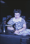 Brighton Beach Memoirs (Summer 1992) by Theatre Arts