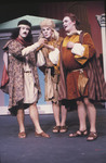 Comedy of Errors (1992) by Theatre Arts
