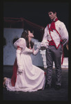 Cinderella: The Stepmother's Version (1991) by Theatre Arts