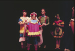 Stop the World I Want to Get Off (1991) by Theatre Arts
