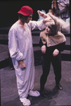 The Velveteen Rabbit (1991) by Theatre Arts