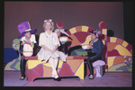 Alice in Wonderland (1990) by Theatre Arts