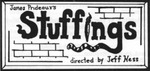 An Evening of Student Directed One Acts: Stuffings (1990) by Theatre Arts