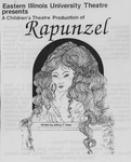 Rapunzel (1990) by Theatre Arts