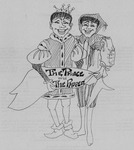 The Prince and the Pauper (1990) by Theatre Arts