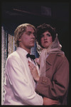 The Secret Affairs of Mildred Wild (1990) by Theatre Arts