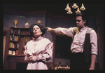 Long Day's Journey Into Night (1989) by Theatre Arts
