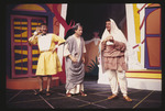 A Funny Thing Happened on the Way to the Forum (1988) by Theatre Arts