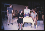 Fifth of July (1988) by Theatre Arts