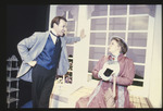 The Importance of Being Earnest (1988) by Theatre Arts