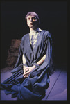 The Tragical History of Doctor Faustus (1988) by Theatre Arts