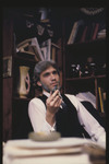 The Good Doctor (1987) by Theatre Arts