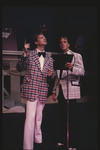 The Skin of Our Teeth (1987) by Theatre Arts