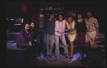 Kennedy's Children (1986) by Theatre Arts