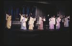Some Enchanted Evening (1986) by Theatre Arts