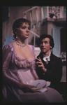 Tartuffe (1986) by Theatre Arts