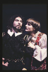 Much Ado About Nothing (1985) by Theatre Arts