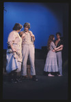 Dark of the Moon (1984) by Theatre Arts
