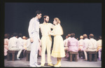 Our Town (1984) by Theatre Arts