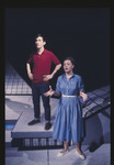Tracy's Tiger (1984) by Theatre Arts