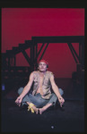 Working (1984) by Theatre Arts