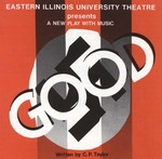 Good (1983) by Theatre Arts