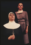 Ice and Desire (1983) by Theatre Arts