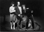 Cat's Cradle (1982) by Theatre Arts