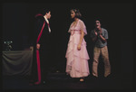 Count Dracula (1982) by Theatre Arts
